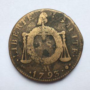 monnaie convention