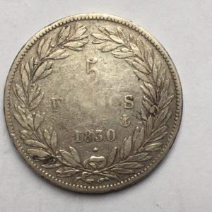 5frs 1830A