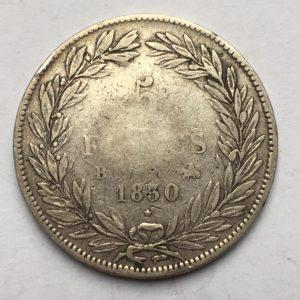 5frs 1830B