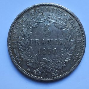 5frs ceres 1870A
